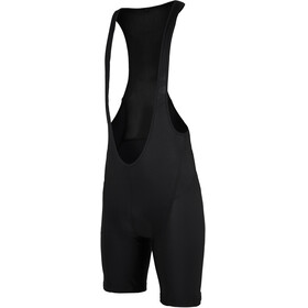 Ziener Cesidio X-Gel-Tec Bib Shorts Men black